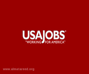 Jobs in USA & Canada